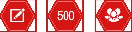 世界500强企业