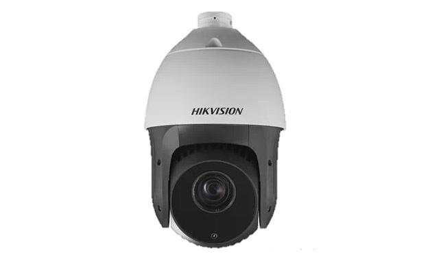 球型网络摄像机球型网络摄像机DS-2DC5120I-A