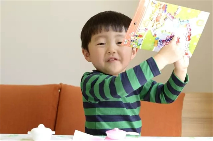 幼儿园监控,广州际智网络科技有限公司,综合布线,监控安装,无线覆盖