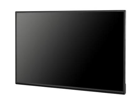 DS-D5049UL